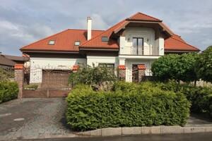 Куплю недвижимость в Ровно