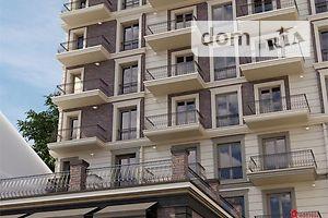 Продаж квартири, Одеса, р‑н.Приморський, БорисаЛітвака(Заславського)вулиця