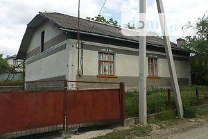 Продается одноэтажный дом 80.7 кв. м с верандой