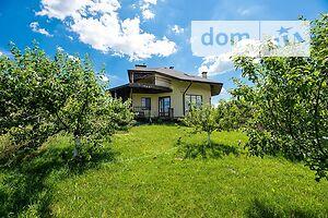 Продажа дома, Киевская, Макаров, c.Копиевка, Набережна