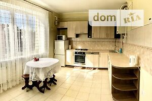 Сниму дом в Житомире посуточно