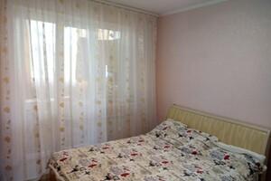 Продається 3-кімнатна квартира 72 кв. м у Хмельницькому