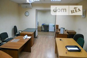 Продажа торговой площади, Одесса, р‑н.Черемушки, ИванаиЮрияЛип(Гайдара)улица, дом 34