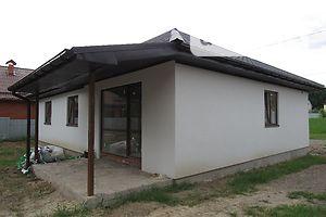 Продаж будинку, Вінниця, р‑н.Агрономічне, Грушевськоговулиця