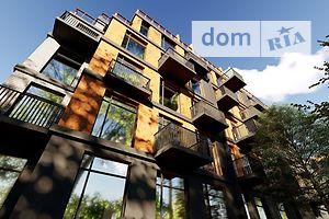 Продается 1-комнатная квартира 18 кв. м в Одессе