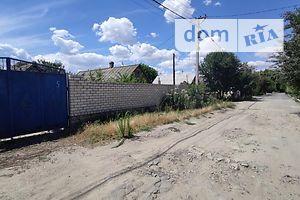 Продажа участка под жилую застройку, Херсон, р‑н.Мельницы, Кооперативнаяулица