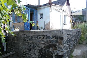 Продаж частини будинку, Житомир, р‑н.Малеванка, Сосновий3-йпровулок