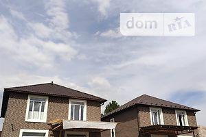 Продаж будинку, Запоріжжя, р‑н.Вознесенівський (Орджонікідзевський), Гвардійськийбульвар