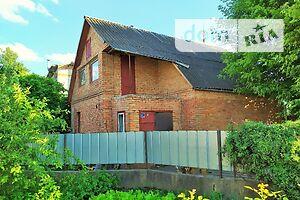Продается дом на 2 этажа 88 кв. м с верандой