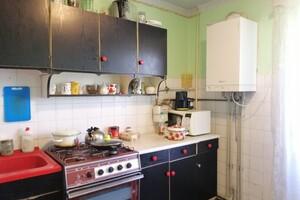 Сдается в аренду комната 42 кв. м в Тернополе