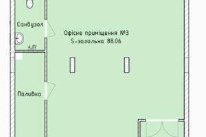 Куплю офис в Львове без посредников