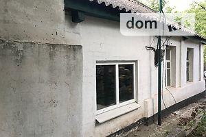 Продажа дома, Днепр, р‑н.Новокодакский, Промысловаяулица