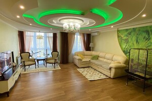 Продажа квартиры, Житомир, р‑н.Богунский, Победыулица, дом 99