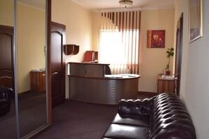 Продаж офісного приміщення, Хмельницький, р‑н.Загот Зерно, Пилотскаяулица, буд. 77Б