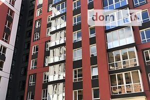 Продается 3-комнатная квартира 69.5 кв. м в Ирпене