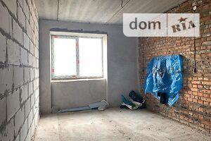 Продаж квартири, Хмельницький, р‑н.Дубове, ФранкаІванавулиця, буд. 55