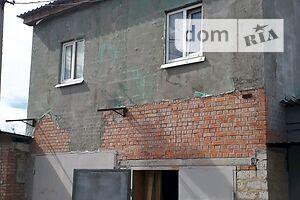 Купить гараж в Кировоградской области