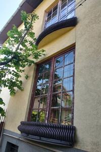 Продается дом на 2 этажа 270 кв. м с камином