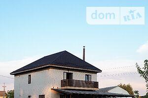 Частные дома без посредников Харьковской области
