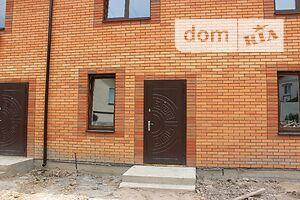 Частные дома без посредников Винницкой области
