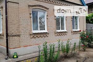 Продажа дома, Запорожская, Мелитополь, c.Терпенье, Фрунзе