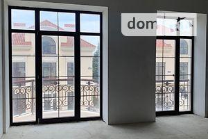 Продаж будинку, Одеса, Французькийбульвар, буд. 60