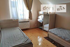 Сниму комнату посуточно в Ивано-Франковской области