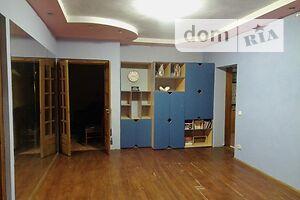 Продаж будинку, Харків, c.Коротич, ст.м.Холодна гора, Пушкінавулиця