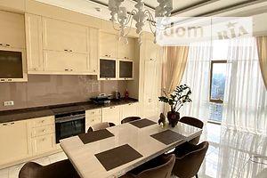 Продажа квартиры, Одесса, Генуэзскаяулица, дом 1В
