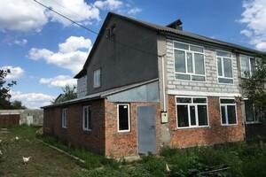 Продаж будинку, Хмельницький, c.Пирогівці