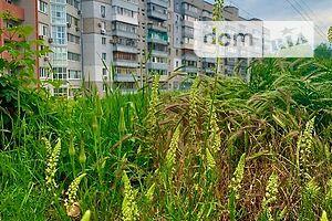 Продажа квартиры, Днепр, р‑н.Тополь-1, Тополь2