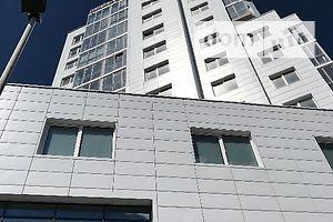 Сдается в аренду торгово-развлекательный комплекс 143 кв. м в 4-этажном здании
