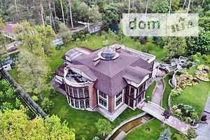 Продається будинок 3 поверховий 1432 кв. м з балконом