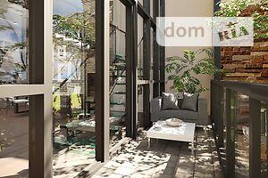 Продажа квартиры, Одесса, р‑н.Большой Фонтан, Репинаулица, дом 1