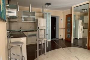 Продажа квартиры, Одесса, р‑н.Таирова, НебеснойСотни(МаршалаЖукова)проспект