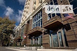Долгосрочная аренда офисного помещения, Киев, р‑н.Голосеевский, Жилянскаяулица, дом 68