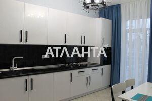 Продажа квартиры, Одесса, р‑н.Приморский, Фонтанскаядорога