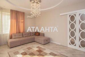 Продажа квартиры, Одесса, р‑н.Приморский, Гагаринскоеплато