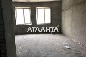 Куплю офис в Черноморске без посредников
