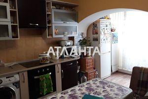 Куплю квартиру в Черноморске без посредников