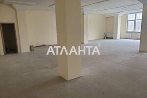 Продажа помещения свободного назначения, Одесса, р‑н.Приморский, Вице-адмиралаЖуковапереулок
