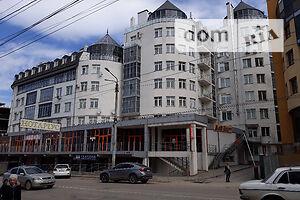 Гаражи в Черновцах без посредников
