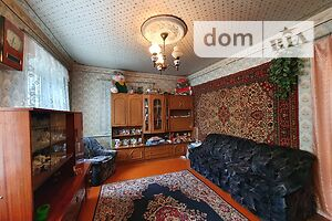 Продажа дома, Днепр, р‑н.Диевка-2, Усть-Ильинскийпереулок
