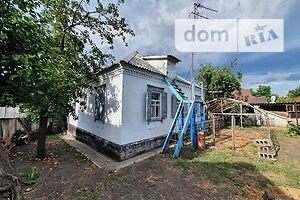 Продажа дома, Днепр, р‑н.Новокодакский, Усть-Ильинскийпереулок