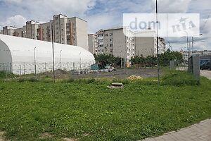 Сниму земельный участок долгосрочно в Волынской области