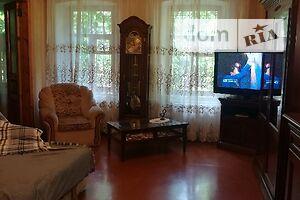Сниму дом долгосрочно Донецкой области