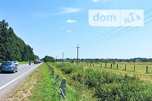 Сниму земельный участок долгосрочно в Ивано-Франковской области