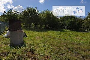 Продаж ділянки під житлову забудову, Хмельницький, р‑н.Південно-Західний, Дачнавулиця
