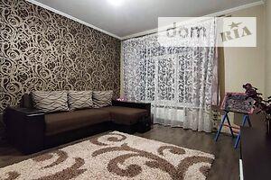 Продажа дома, Херсон, р‑н.Чернобаевка, Николаевская, дом 1К