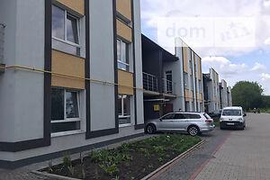 Продается дом на 2 этажа 90.33 кв. м с баней/сауной